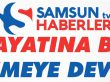 Samsun Haberler.Tv